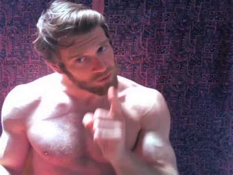 in bed with colby keller p spot improving your