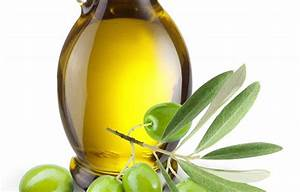 Чистка печень оливковым маслом