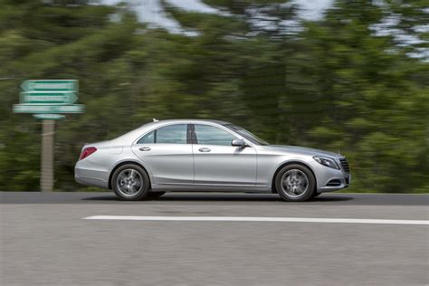 Review Mercedes S Class by 2013 Mercedes S Class Review Caradvice