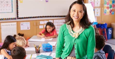 thank god for sunday school teachers 125 | 32078 teacher.1200w.tn
