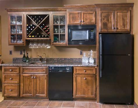 walk up bar cabinets photo gallery dakta kitchen bath sioux falls sd