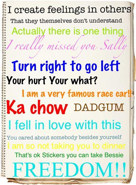 race car quotes  girls quotesgram