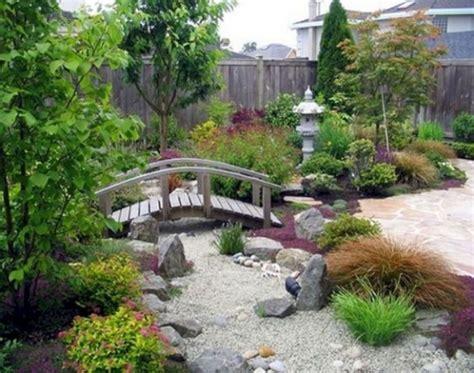 Garden Design Throughout