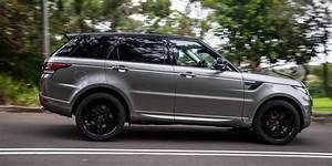 Range Rover Hse 2017 : 2017 range rover sport sdv8 hse dynamic review caradvice ~ Medecine-chirurgie-esthetiques.com Avis de Voitures