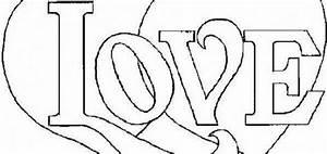 Snap Vogel Mit Brief Herz Ausmalbild Malvorlage Liebe