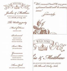 free printable wedding invitation templates for word With free printable customized wedding invitations