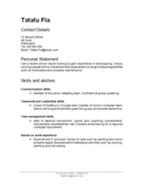 custom essay writing australia gts offenbach cv examples