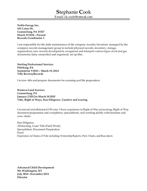 Electrician Resume Highlights by Sle Resume Format March 2015 Journeymen Electricians Resume Sle Summary Highlights