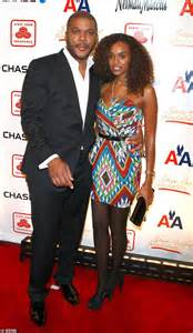 Tyler Perry throws Christening for son Aman and names ...
