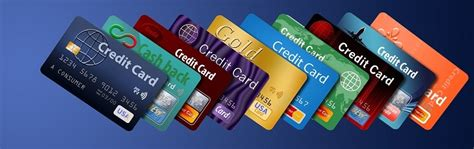 Check spelling or type a new query. How Often Should I Use My Credit Card To Keep It Active   CreditShout