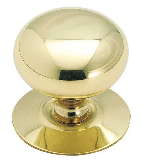brass cabinet knob backplate allison al544 1 1 2 inch solid brass cabinet knob with