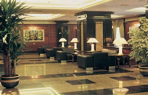 Grand Hotel Sofia In Sofia. Sofia Hotels