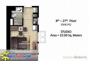 20 Sqm - Home Design