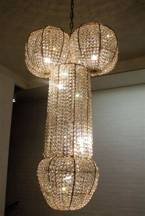 chandelier ceiling fan combo dining room wingsberthouse chandelier ceiling fan combo
