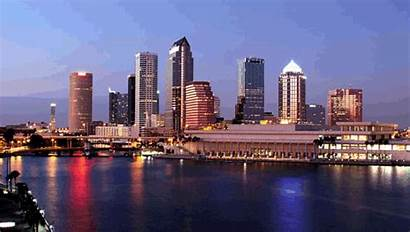 Tampa Fl Flying Facts States United Air