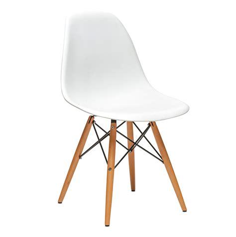 Sedie Charles Eames Sedie Dsw Charles E Eames Interior S Project