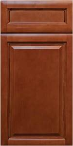 All Wood Cabinets at Wholesale Prices - Discount Kitchen
