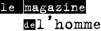 l homme moderne creteil le magazine de l homme moderne bienvenue