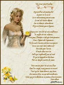 poeme pour mariage poeme anniversaire holidays oo
