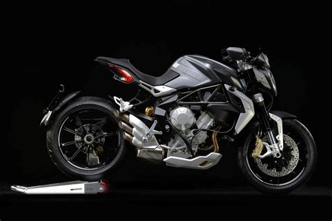 Mv Agusta Dragster Image by Mv Agusta Brutale 800 Dragster 2014 On Review