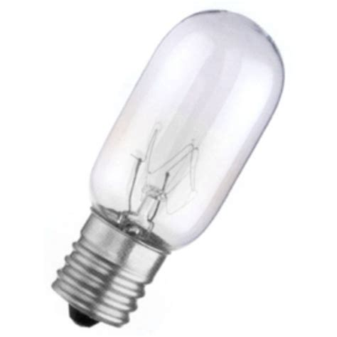 25 watt light bulb 25 watt t8 light bulb with candelabra base 18289