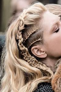 SLF Mag - Woven boho style braids hairstyle perfect for...