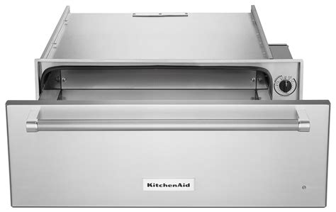 Kitchenaid Warming Drawer Kowt100ess Office Desk Drawer Lock Replacement 5 Sterilite Storage Unit Oak Chest Of Drawers 80cm Width Rationell Latches Cash And Receipt Printer For Ipad Dresser Building Plans White Euro Slides Target 4 Atra