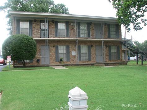 1 bedroom apartments in memphis tn 38116 room image and