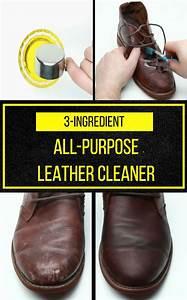 Leder Reinigen Hausmittel : this insanely easy leather cleaner requires just three household ingredients kokos l ~ Yasmunasinghe.com Haus und Dekorationen