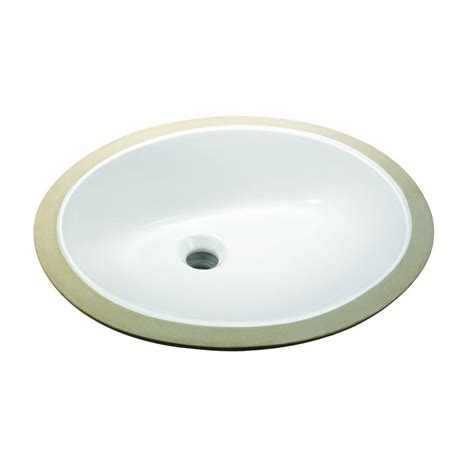 bathroom sink drain home depot kohler caxton home depot cimarron 4 in centerset vitreous