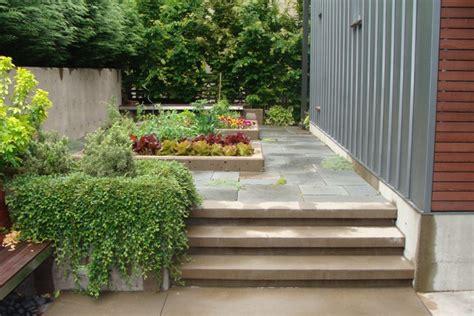 Backyard Architect by 16 Garden Designs Ideas Design Trends Premium