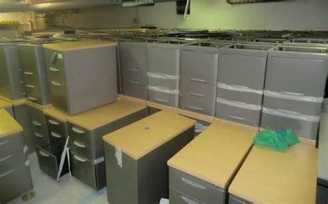 meubles de bureau occasion meuble de bureau occasion