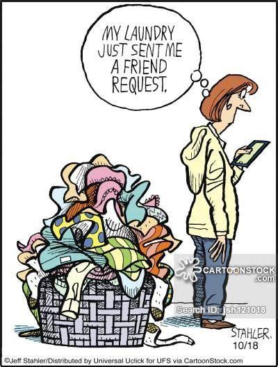 Laundry On The Go Laundry Jokes Compilation Laundry