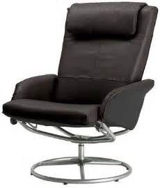 man cave man chair black leather swivel recliner