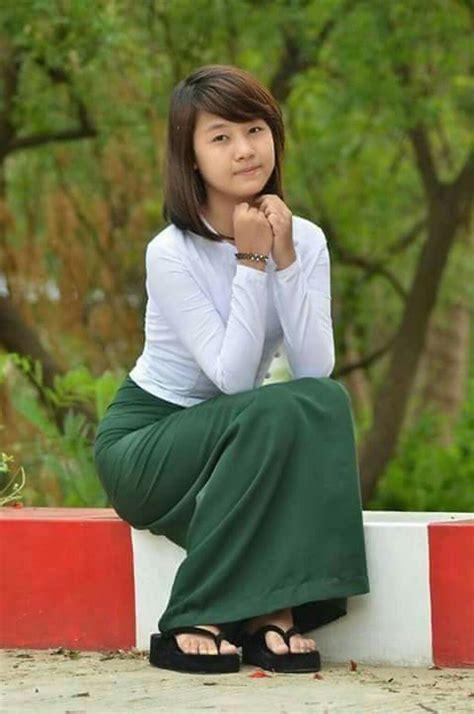 Myanmar Women Fuck Picture Quality Porn