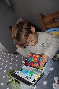 Activite Enfant 1 An : img 8824 camille activit manuelle enfant activit ~ Melissatoandfro.com Idées de Décoration