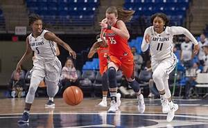 How Penn State women's basketball is balancing youth with ...