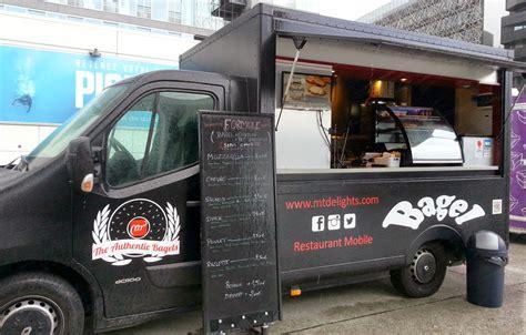 hyper cuisine les tasters food trucks parisiens la liste