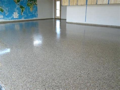 garage floor paint gloss shop floor paint salmaun me