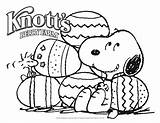 Coloring Pages Peanuts Snoopy Printable Getcolorings sketch template