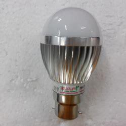 led bulb in kannur kerala light emitting diode bulb