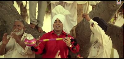Bachpan  Bai Amarjit  New Song  Download  Mp3  Mp4
