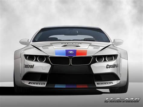 Bmw Latest Car Models