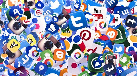 How to Leverage Social Media for SEO: Link Building