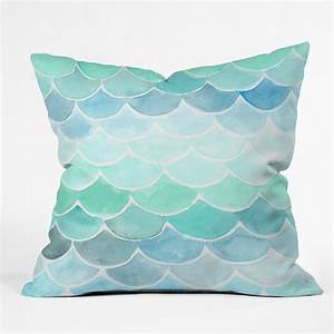 [what are throw pillows] - 28 images - bloombety