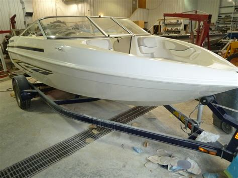 Fiberglass Boat Repair Duluth Mn by Fiberglass Boat Repair Gallery Home