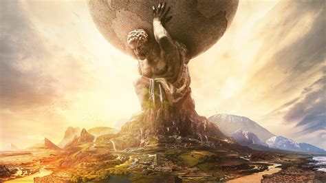wallpaper sid meiers civilization   games games