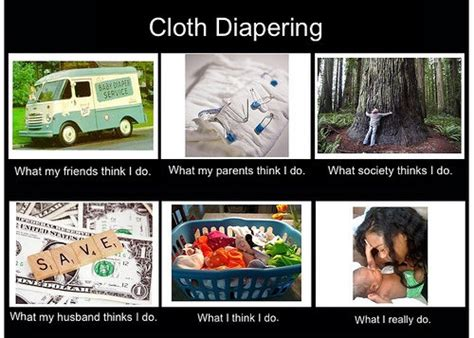 Cloth Diaper Meme - not your grandmother s cloth diapers an introduction to cloth diapering thecrunchyishmama