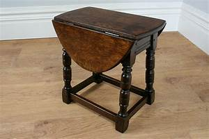 Lane drop leaf coffee table cheap drop leaf tables for Cheap oak coffee table