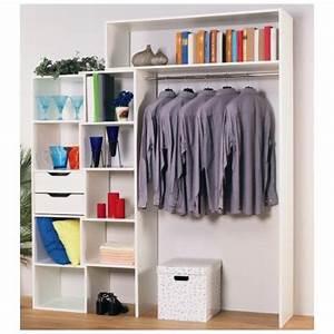 Dressing Modulable La Bonne Solution Blog